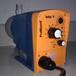 普罗名特Vario系列精密计量泵VAMd12017水产养殖ph计
