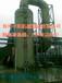 脱硫塔厂家排名靠前陕西脱硫塔内部结构图