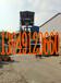 中阳牌云南曲靖市3米煤气发生炉&9双段煤气发生炉厂家