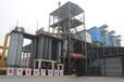 重庆煤气发生炉、各类金属处理煤气发生炉(博世图片)