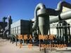 2米脱硫塔脱硫设备、郑州中阳(价格)、长葛脱硫塔