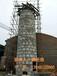 合肥煤气发生炉、煤气发生炉—博世通用厂家、合肥煤气站