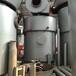 临沧市煤气发生炉厂家出售2米煤气发生炉