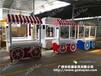 蘇州市創意攤位售貨亭定制廠家直銷