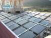山东太阳能热水器产品十大品牌太阳能热水器知名品牌