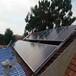 甘肃太阳能光伏发电大型电站安装设计发电站安装