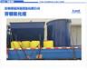污水处理设备芬顿反应器芬顿反应屠宰废水