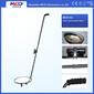 车底检查镜首选深圳MCD厂家直销质量保证MCD-V3