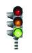 四川成都道路信号灯,交通信号灯,路口信号灯,红绿信号灯,厂家研发,生产,销售