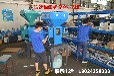 福州供应注塑工业用瑞达称重式混合拌料机称重式搅拌机