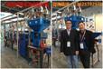 广西柳州厂家直销工业工厂瑞达称重式混合搅拌机最新款质量优