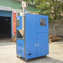 天津、重庆供应瑞达三机一体除湿干燥送料机价格实惠大促销
