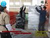 潍坊寿光市喷烤漆房零配件,电控箱,水帘机,风机,过滤棉
