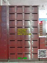 不锈钢柜、不锈钢消毒柜、信箱柜、上翻门储物柜、更衣柜、文件柜