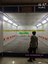 宁波市静电喷粉房,喷粉柜,喷粉回收系统,单工位喷粉房(组图)