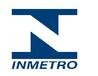 Inmetro認證測試需要在國內還是巴西進行?