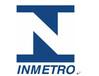 太陽能光伏產品巴西INMETRO認證