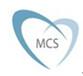 太陽能光伏產品英國MCS認證