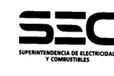太陽能光伏產品智利SEC認證