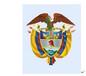 太陽能光伏產品哥倫比亞RETIE認證