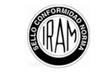 太陽能光伏產品阿根廷IRAM認證
