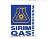 太陽能光伏產品馬來西亞SIRIM認證