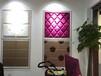 郑州越达装饰材料有限公司