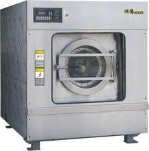 沈阳二手水洗厂洗衣设备回收图片