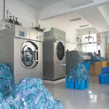 沈阳水洗厂二手洗衣设备