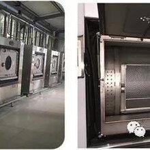 供应医院隔离洗衣机医用隔离洗衣机图片