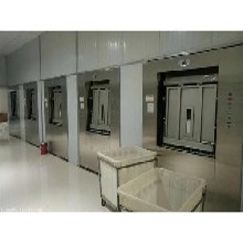 衛生隔離式jiao)du)洗衣機圖片
