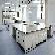 核酸檢測PCR實驗室