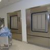 医院医用织物洗消中心