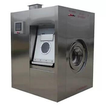 軟器械洗消供應中心醫療洗消融合建設方案