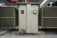 三相整流变压器ZBSS-5100/10