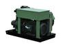 焦作造雪机专用空压机,螺杆空压机厂家