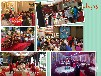 广东移动餐饮外宴广州周年庆餐饮广州尾牙宴承办