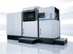 大幅面金属3D打印机EOSM400