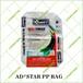 彩印或覆膜PP阀口袋ADSTAR机械订制