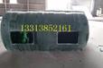 漳浦生物玻璃钢化粪池,漳浦一体化化粪池,漳浦化粪池