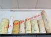 广东脉冲除尘器专用滤袋,除尘布袋厂家,佛山除尘布袋厂