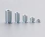 供應壓鉚螺母柱SO-3.5m3-12,機箱機柜線路板支撐螺柱