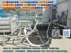 气化器连接低温软管LNG卸车软管气化器软管