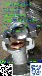 厂家直销液氩槽罐车卸车软管秦皇岛储罐站卸车软管液氮卸车软管