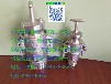 液氨装卸车软管甲醇装卸车软管丙烷槽车装卸车软管槽车装卸车软管