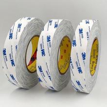 青岛3M9448A白色双面胶带;威海3M9448强力双面胶特价