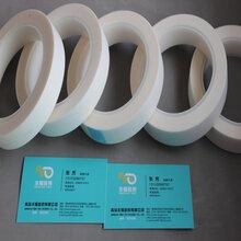 合肥工业透气胶带厂家;青岛冰箱透气胶带哪家好