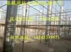 2015最新木质圆柱模板施工工法流程