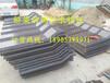 木质圆柱模板厂家严格控制云南丽江建筑圆柱木模板加工质量