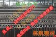 九江圆柱子模板圆柱子模板价格,九江建筑圆模板哪家好(优质商家)